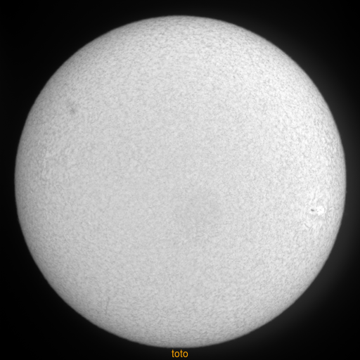 CCD61.png